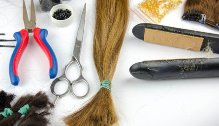 Cost Of Hair Extensions